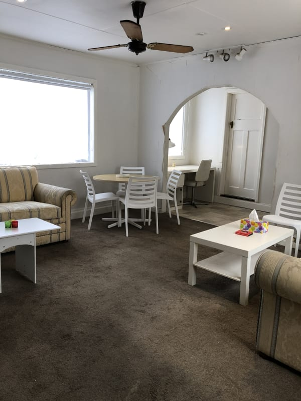 $195-300, Share-house, 4 rooms, Carlisle Street, St Kilda VIC 3182, Carlisle Street, St Kilda VIC 3182
