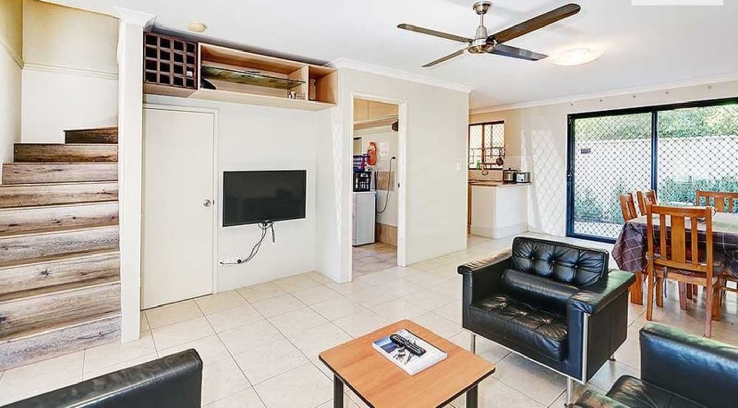 $140, Share-house, 4 bathrooms, Earl Street, Bentley WA 6102