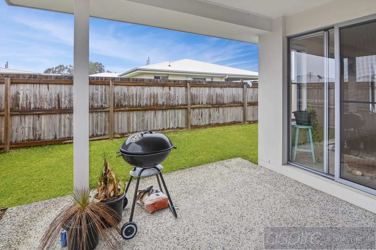 $250, Share-house, 4 bathrooms, Parklakes Drive, Bli Bli QLD 4560