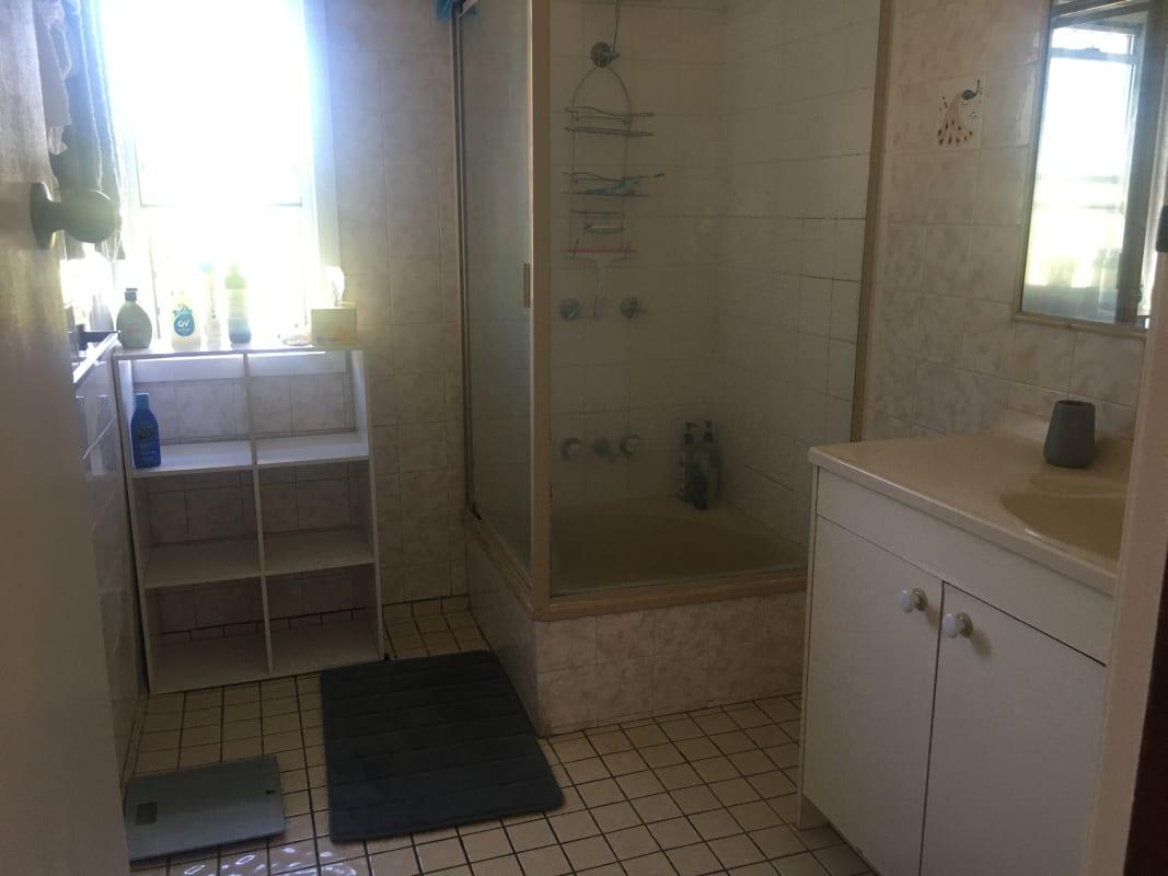 $170, Share-house, 3 bathrooms, Aubigny Street, Annerley QLD 4103