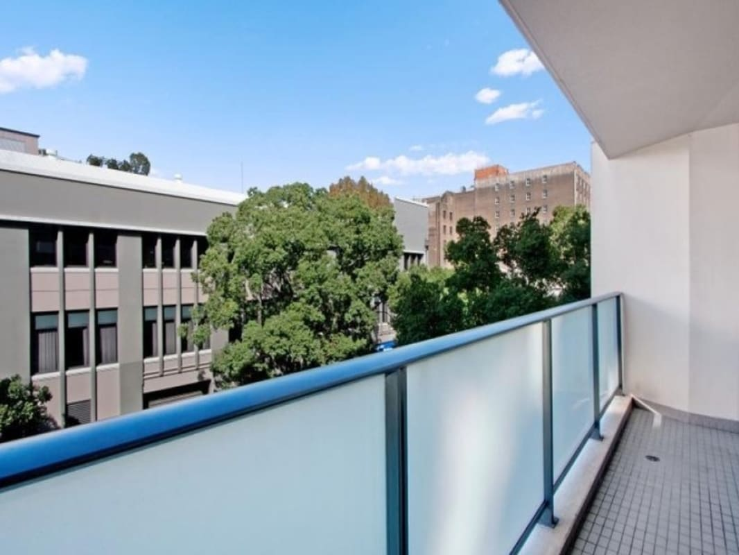 $160, Flatshare, 3 bathrooms, Smail Street, Ultimo NSW 2007