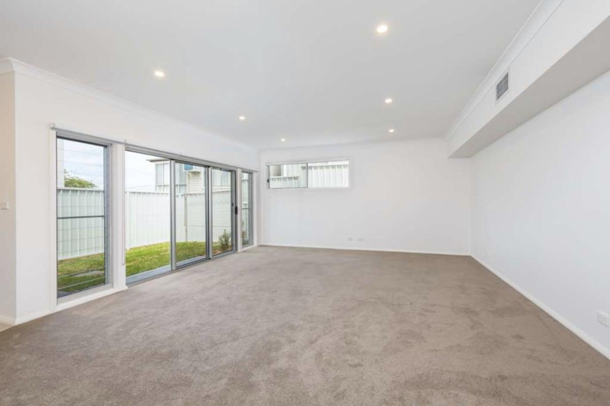 $180, Flatshare, 3 bathrooms, Wallsend Street, Kahibah NSW 2290
