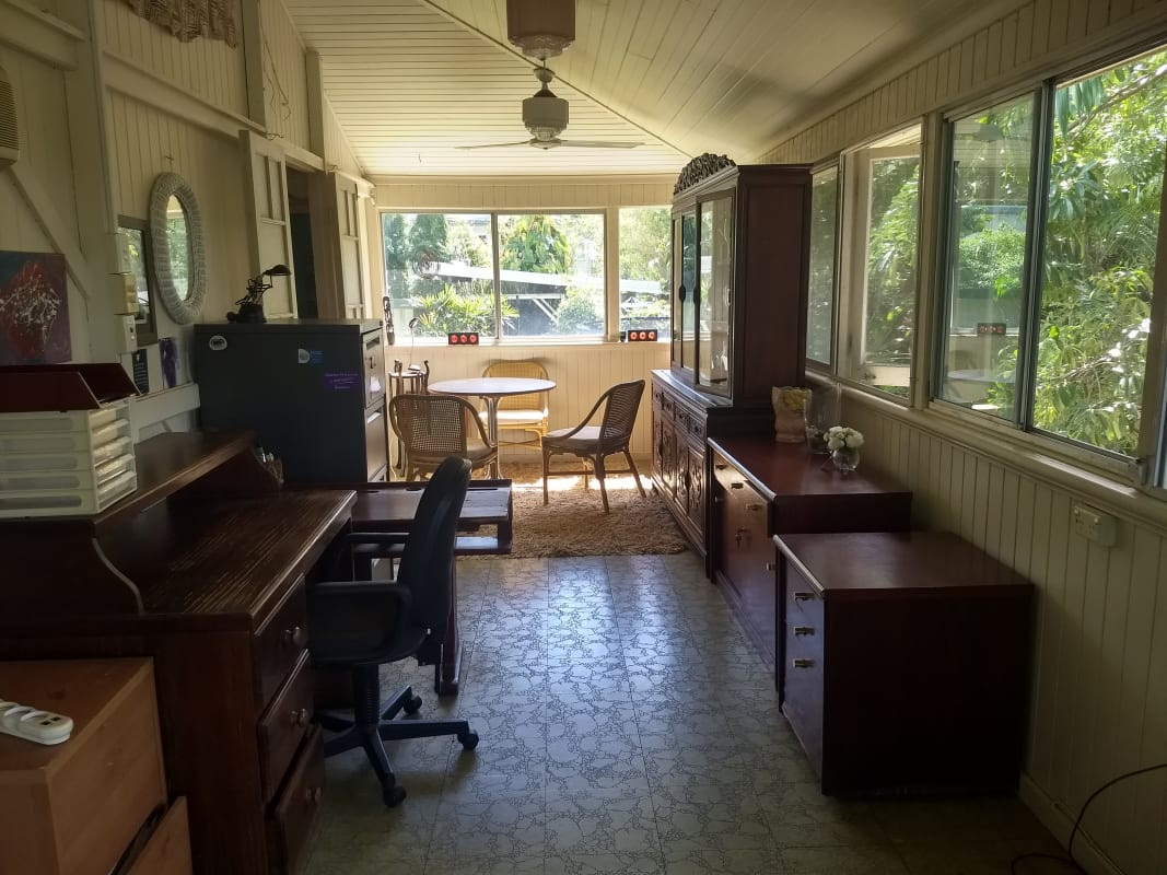 $200, Share-house, 2 bathrooms, Fleming Street, Edge Hill QLD 4870