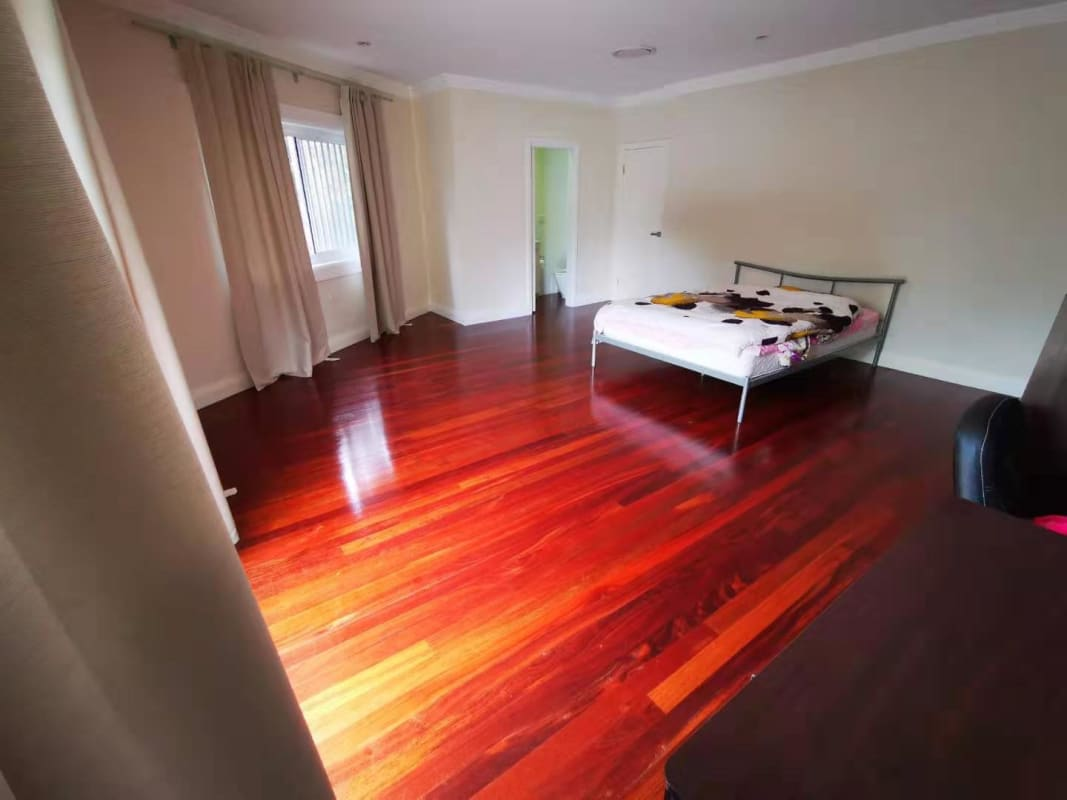 $235-300, Share-house, 5 rooms, North Road, Ryde NSW 2112, North Road, Ryde NSW 2112