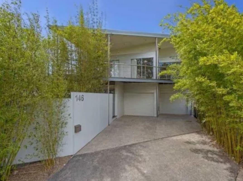 $200, Share-house, 5 bathrooms, Kelvin Grove Road, Kelvin Grove QLD 4059