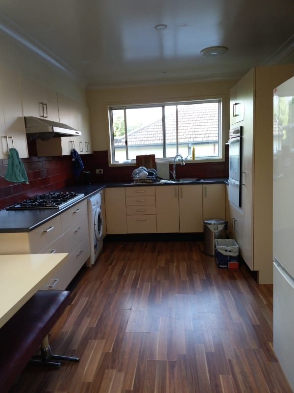 $150, Share-house, 6 bathrooms, Citrus Avenue, Hornsby NSW 2077