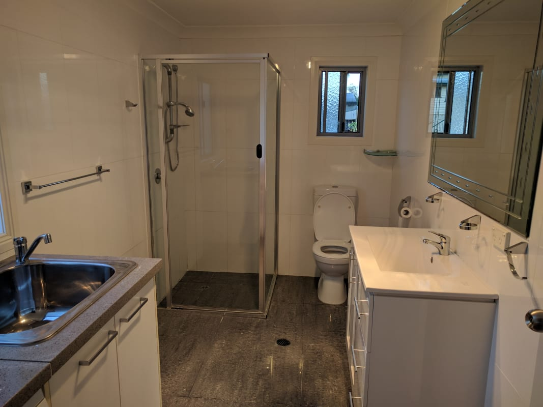 $159, Flatshare, 3 bathrooms, Vulture Street East, East Brisbane QLD 4169