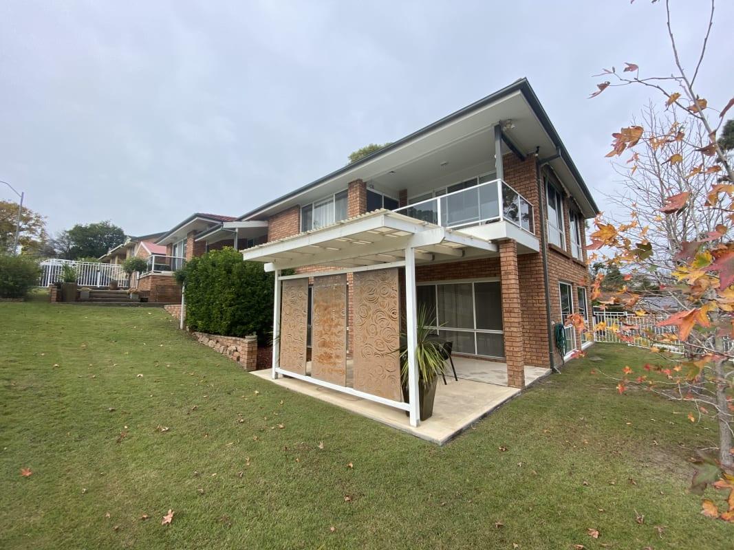 $180, Share-house, 4 bathrooms, Jodi Close, Tenambit NSW 2323