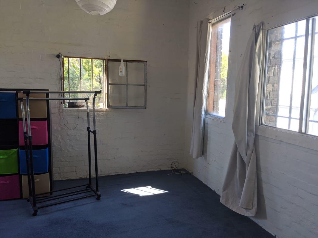 $300, Share-house, 4 bathrooms, Calder Road, Darlington NSW 2008