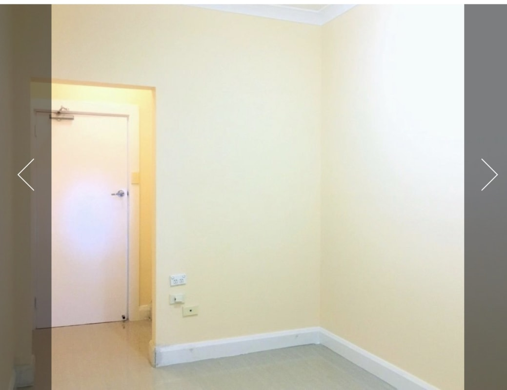 $380, Studio, 1 bathroom, Ernest Street, Crows Nest NSW 2065