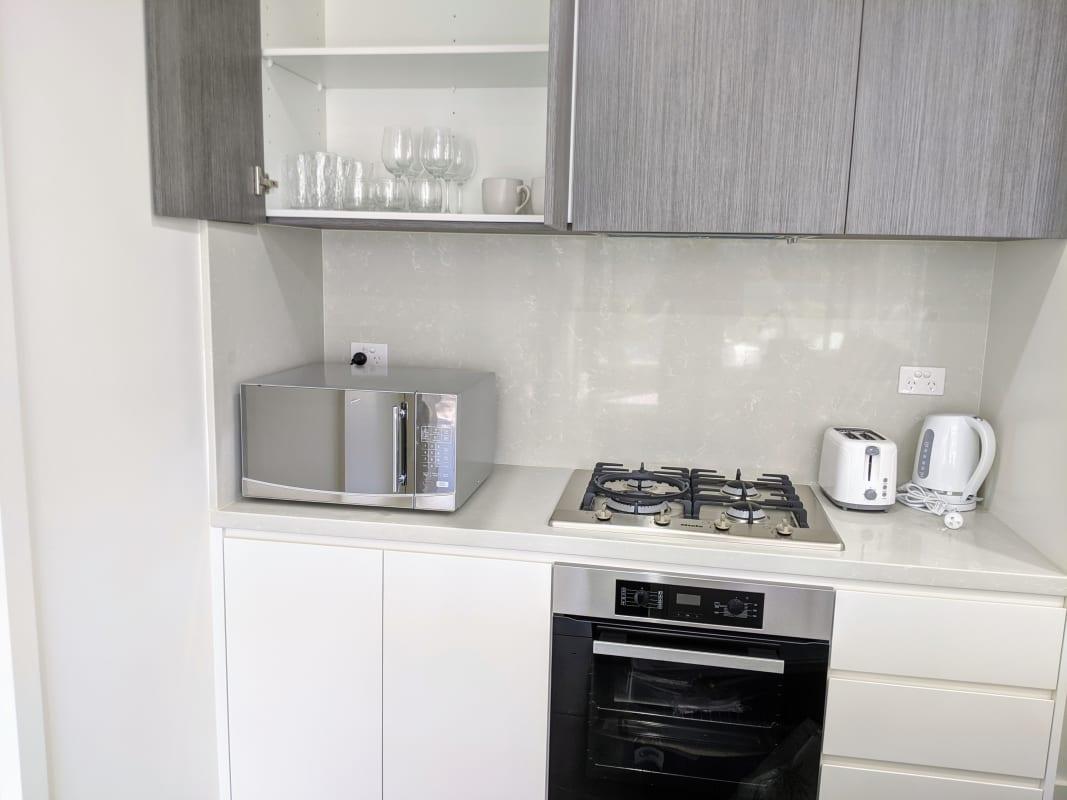 $260, Flatshare, 3 bathrooms, Uhrig Road, Sydney Olympic Park NSW 2127