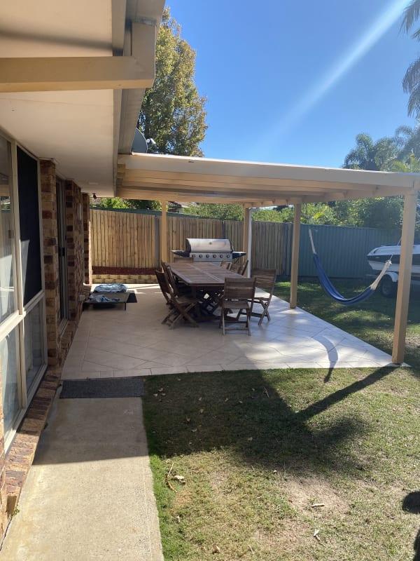 $190, Share-house, 3 bathrooms, Toukley Court, Highland Park QLD 4211
