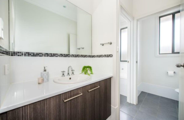 $200, Share-house, 3 bathrooms, Chardonnay Boulevard, Reynella SA 5161