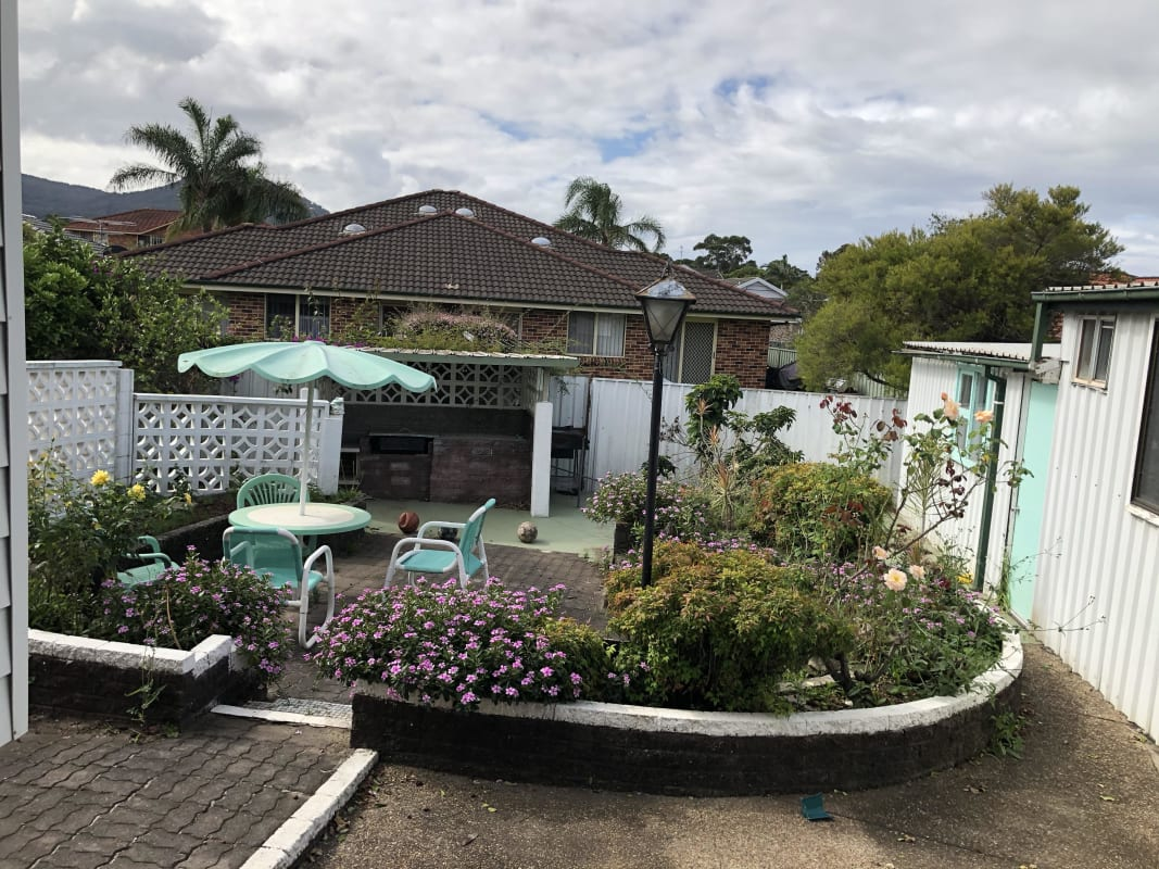 $145, Share-house, 3 bathrooms, Alandale Avenue, Figtree NSW 2525