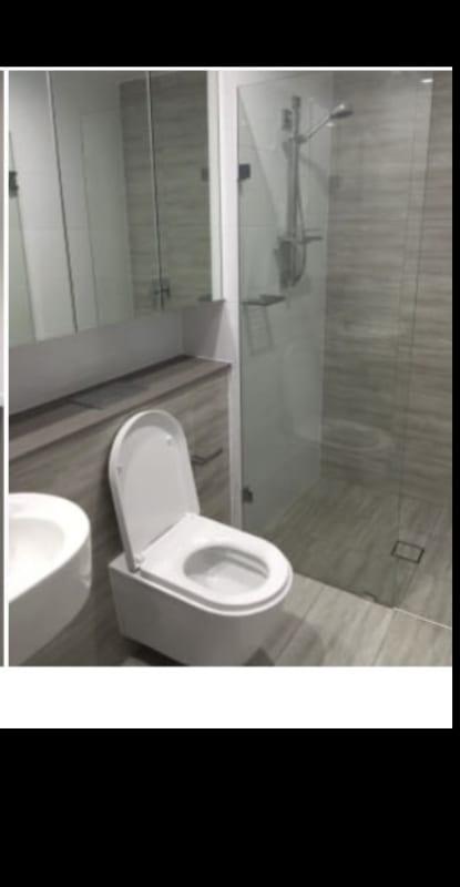 $300, Flatshare, 3 bathrooms, Gearin Alley, Mascot NSW 2020