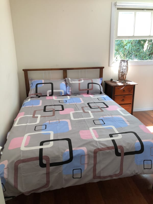 $200, Student-accommodation, 2 bathrooms, Kuranga Avenue, Southport QLD 4215