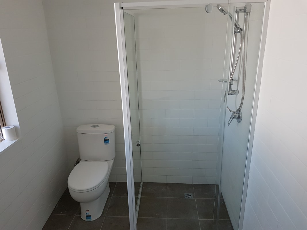 $200, Share-house, 5 bathrooms, Sutton Court, Parkwood QLD 4214