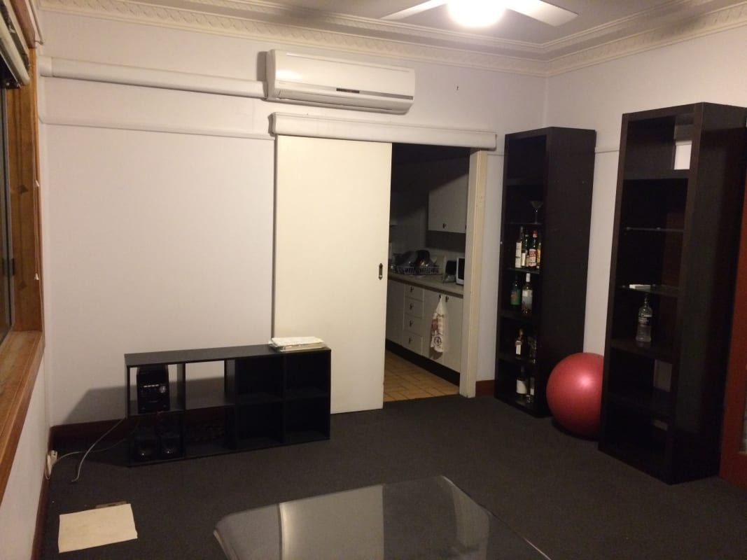 $150, Share-house, 3 bathrooms, Hibberd Street, Hamilton South NSW 2303