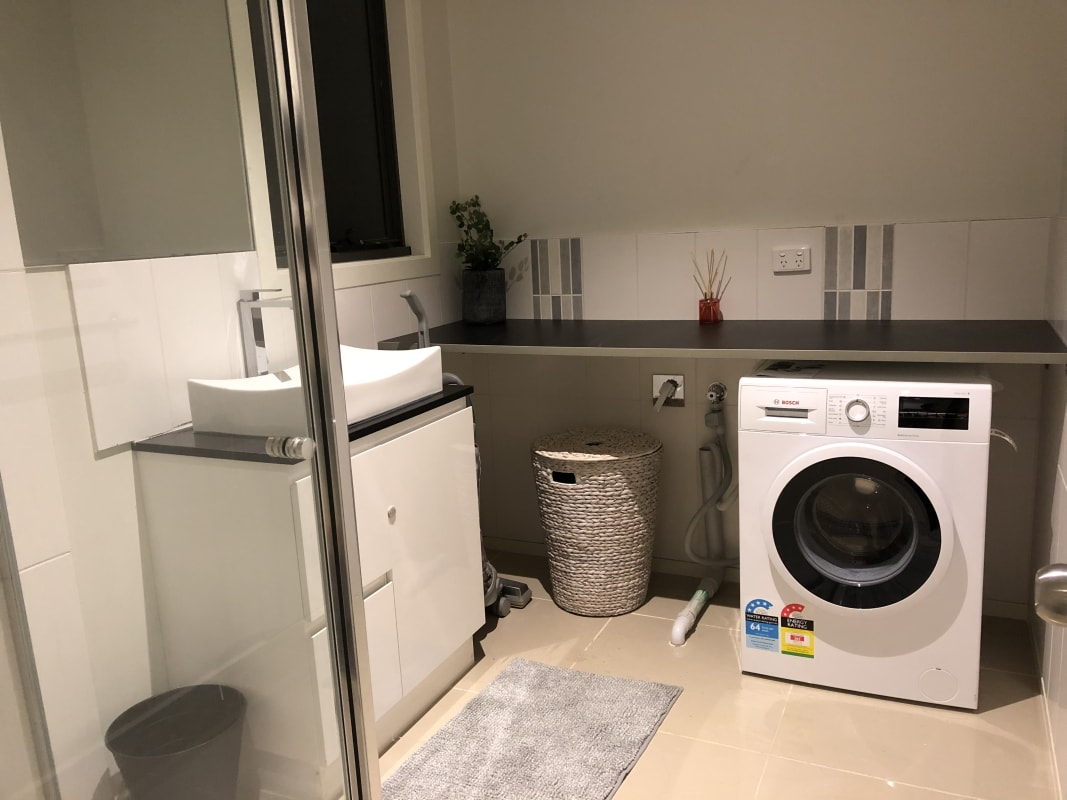 $155, Share-house, 5 bathrooms, Selwyn Street, Albion VIC 3020