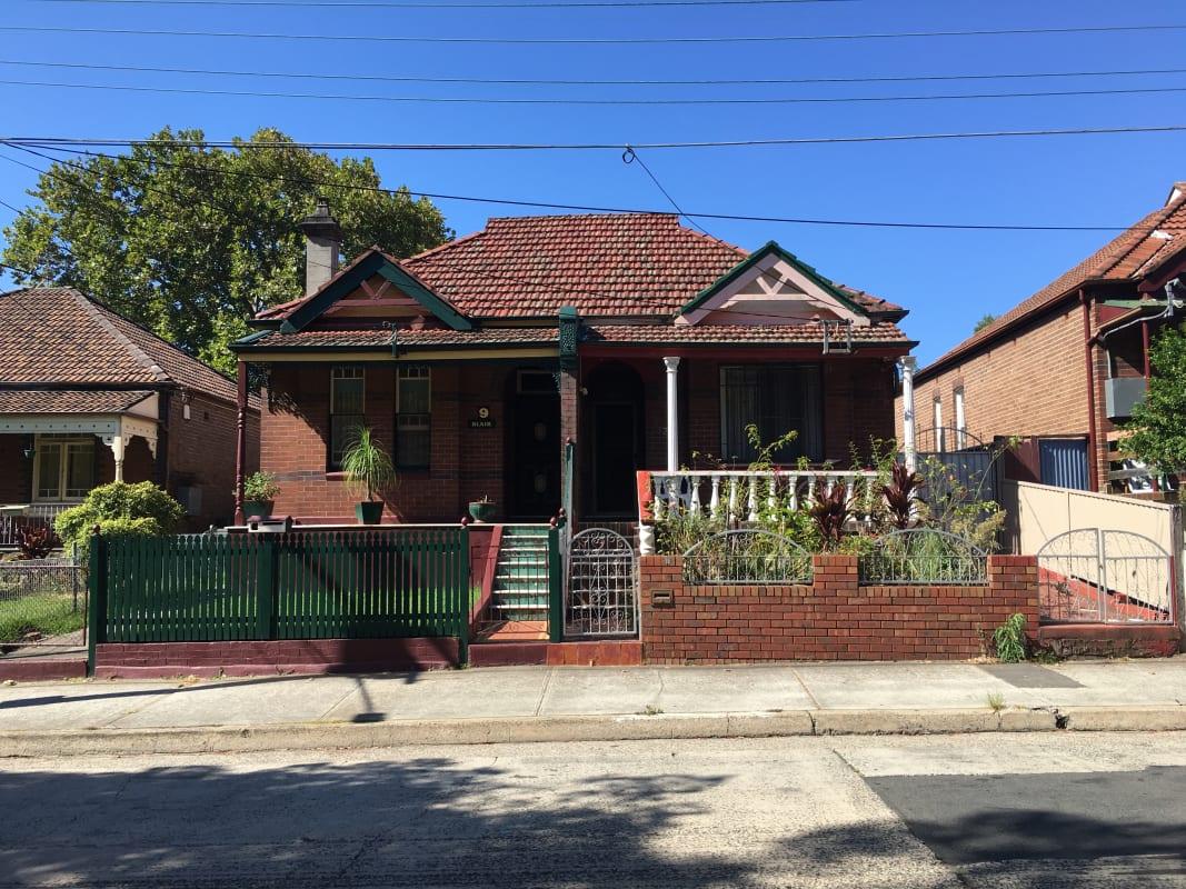 $160, Share-house, 5 bathrooms, Broughton Street, Canterbury NSW 2193
