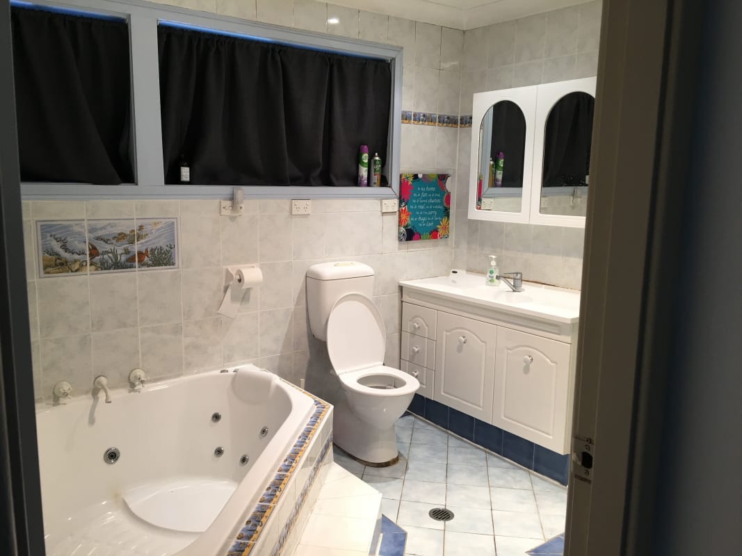 $150, Share-house, 6 bathrooms, Eaton Road, West Pennant Hills NSW 2125