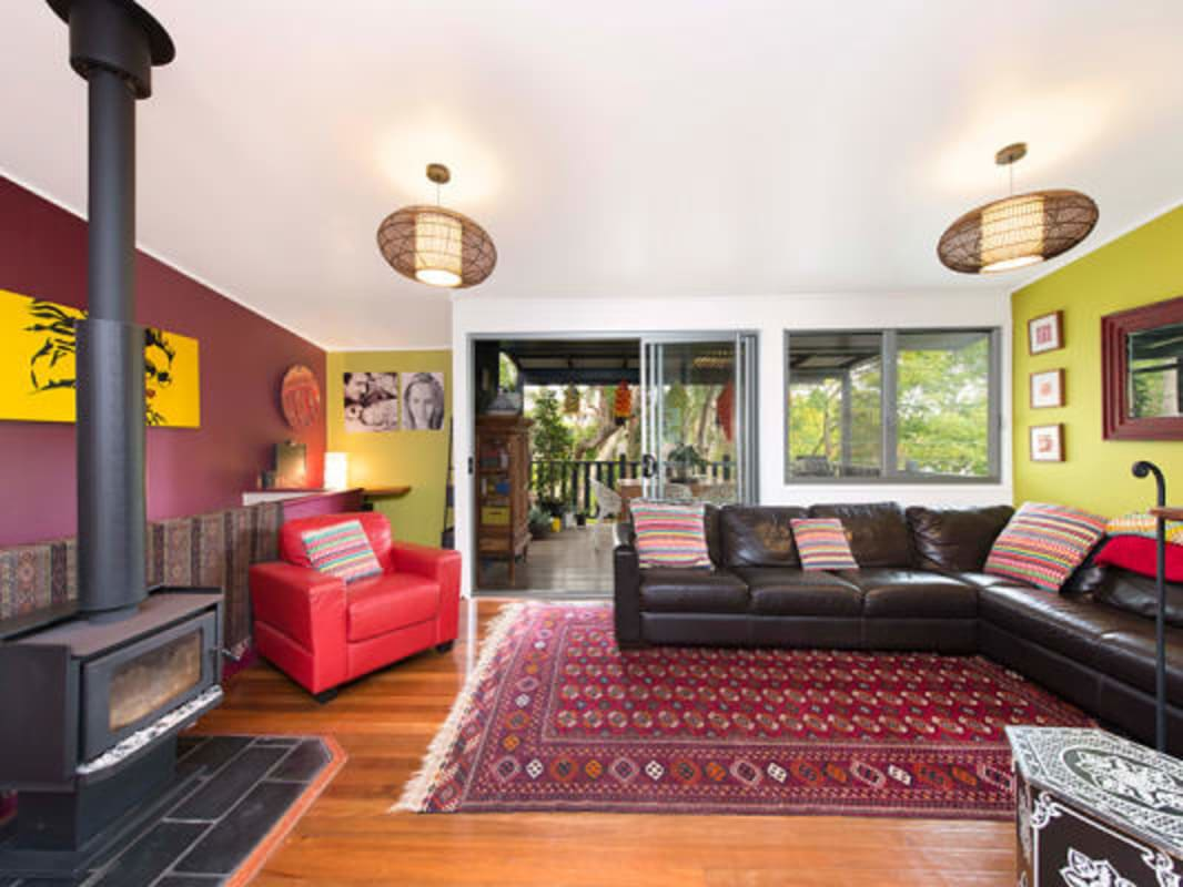 $160, Share-house, 4 bathrooms, Jenkinson Street, Indooroopilly QLD 4068