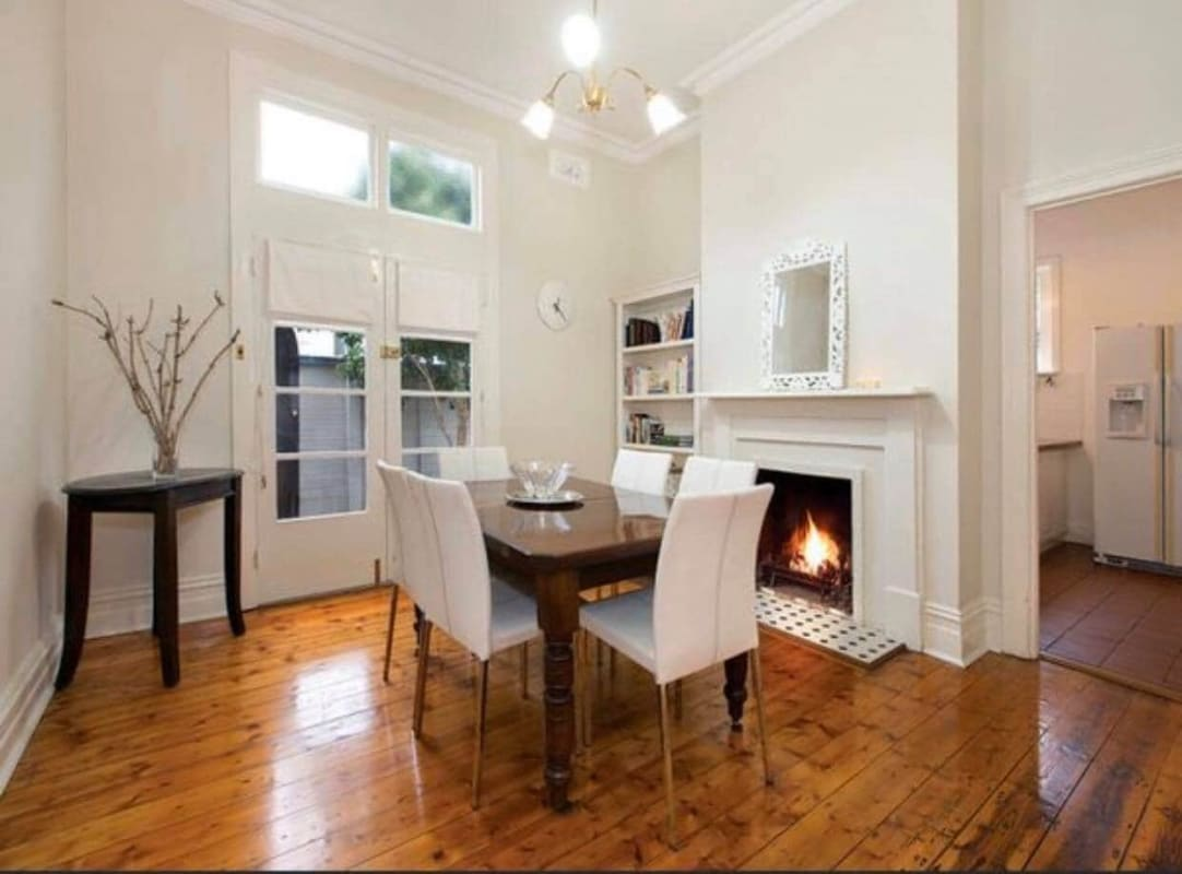 $100, Share-house, 6 bathrooms, Kooyong Road, Armadale VIC 3143