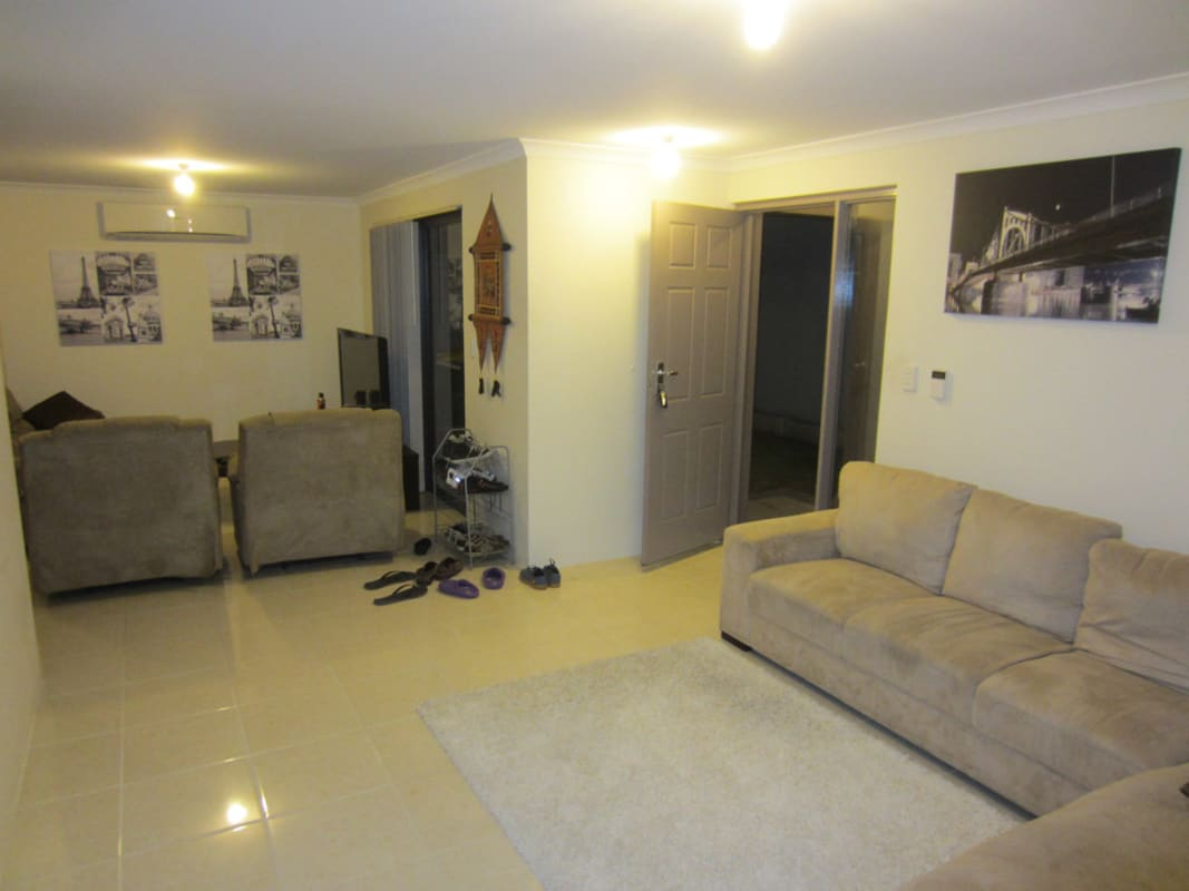 $130, Share-house, 5 bathrooms, Manning Road, Wilson WA 6107