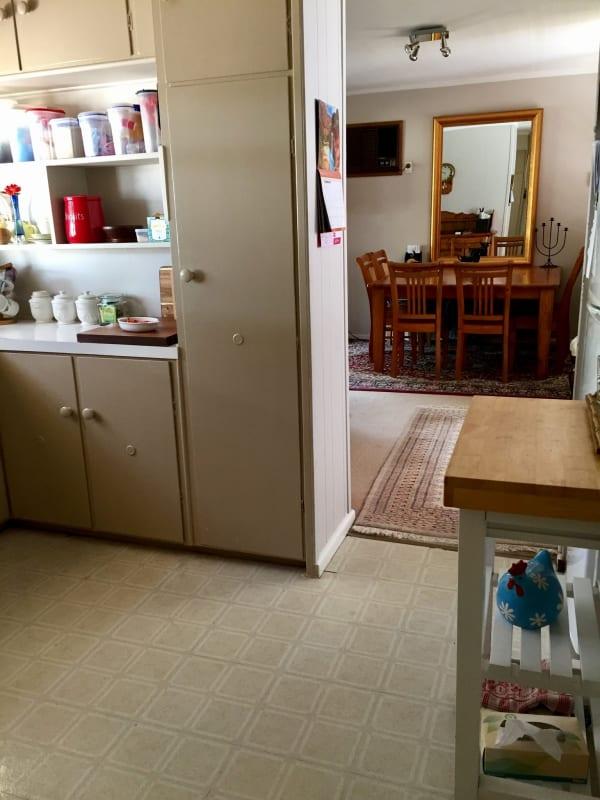 $240, Share-house, 3 bathrooms, Burnie Street, Lyons ACT 2606