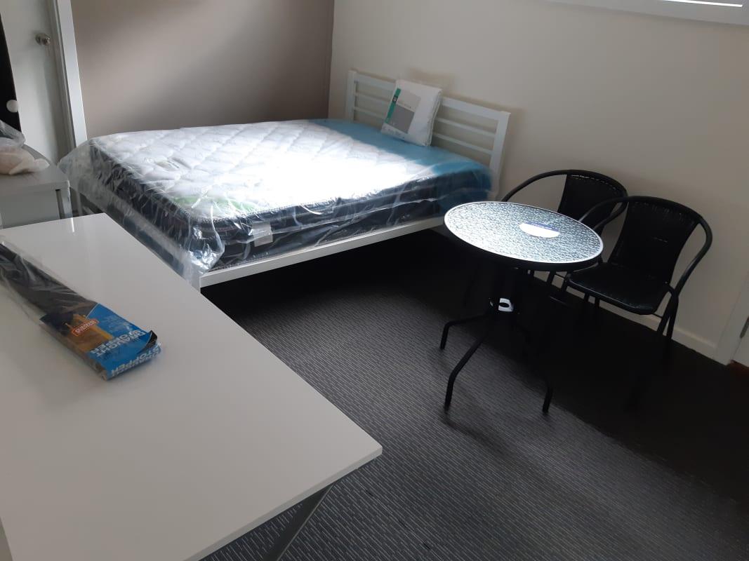 $340, Flatshare, 1 bathroom, Forrest Street, Jesmond NSW 2299