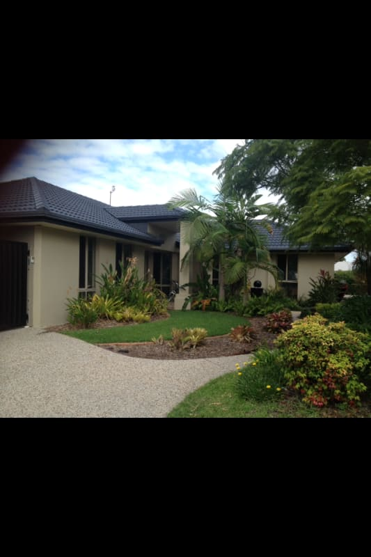 $180, Share-house, 5 bathrooms, Albany Street, Sippy Downs QLD 4556