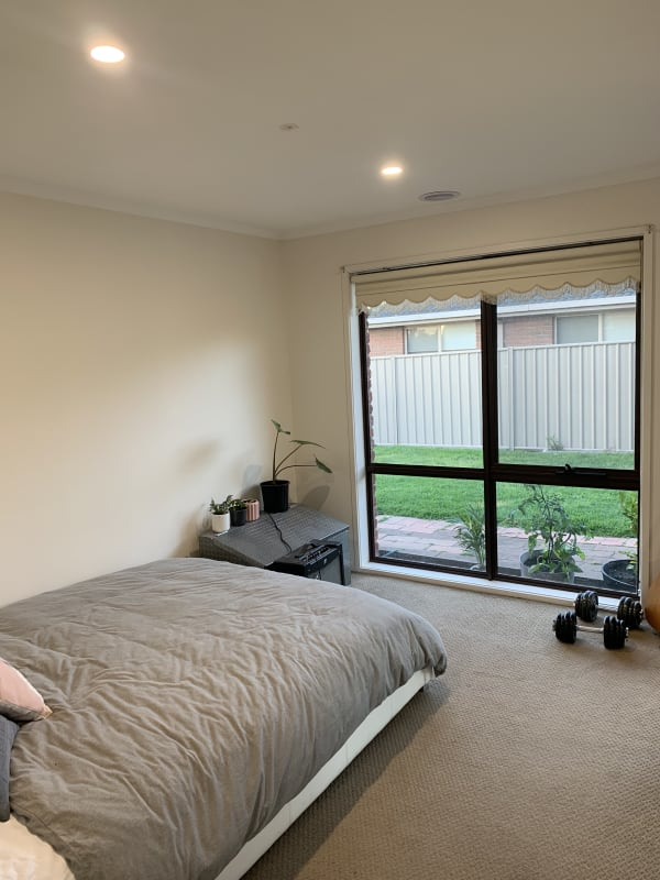 $200, Share-house, 3 bathrooms, Patrobas Court, Traralgon VIC 3844