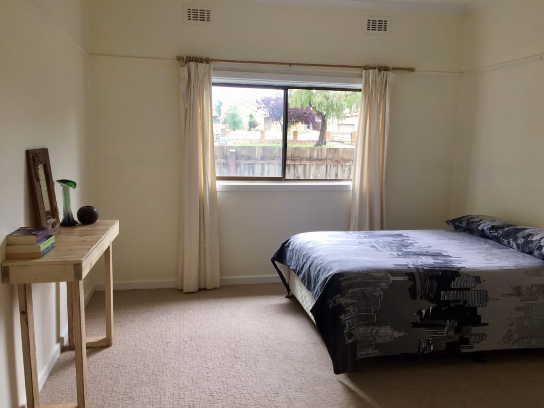 $290, Student-accommodation, 4 bathrooms, Market Street, Dandenong VIC 3175