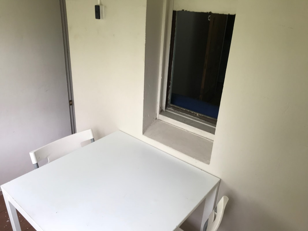 $320, Student-accommodation, 6 bathrooms, Oxford Street, Bondi Junction NSW 2022