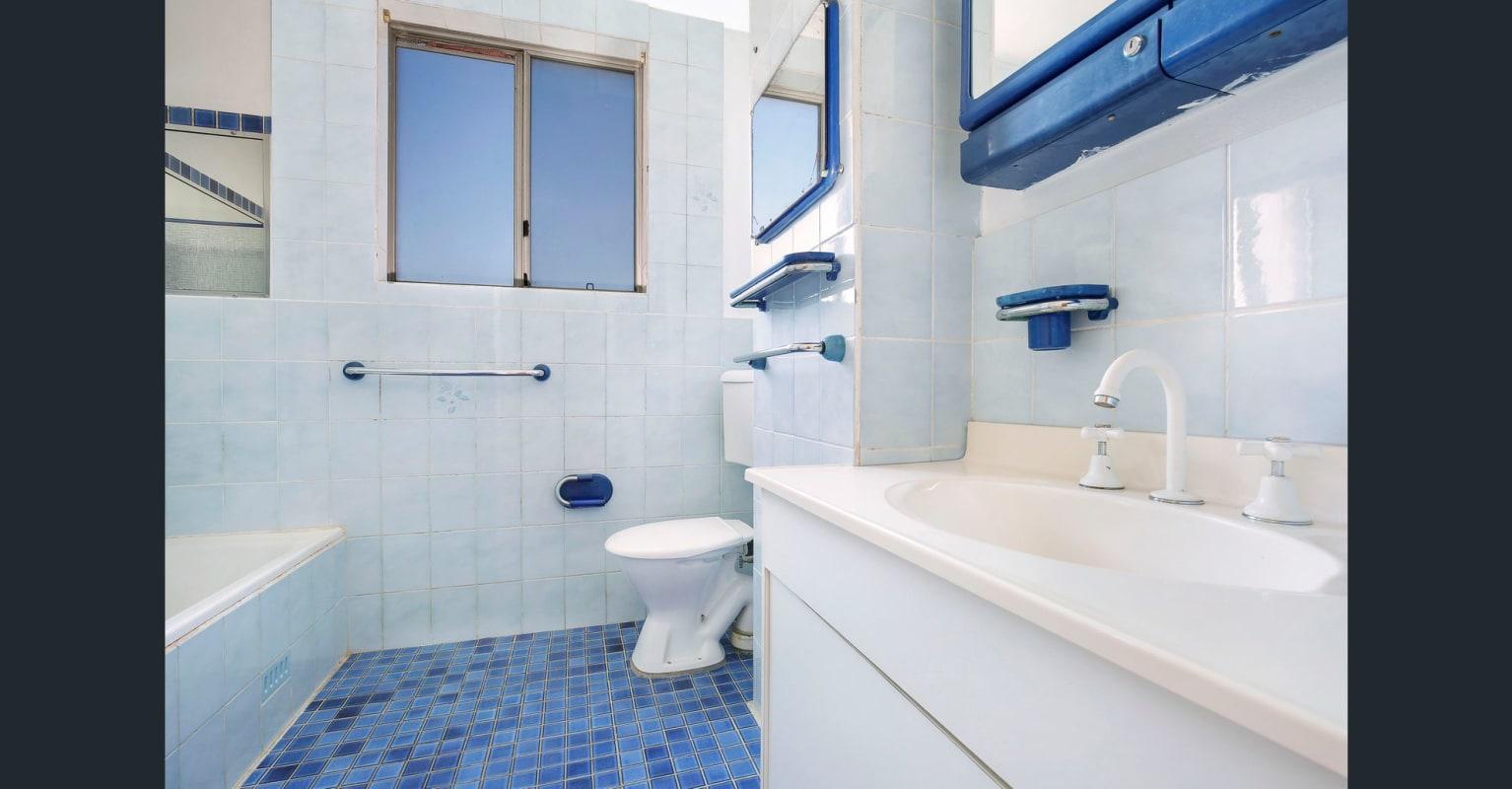 $180, Flatshare, 2 bathrooms, Kembla Street, Wollongong NSW 2500