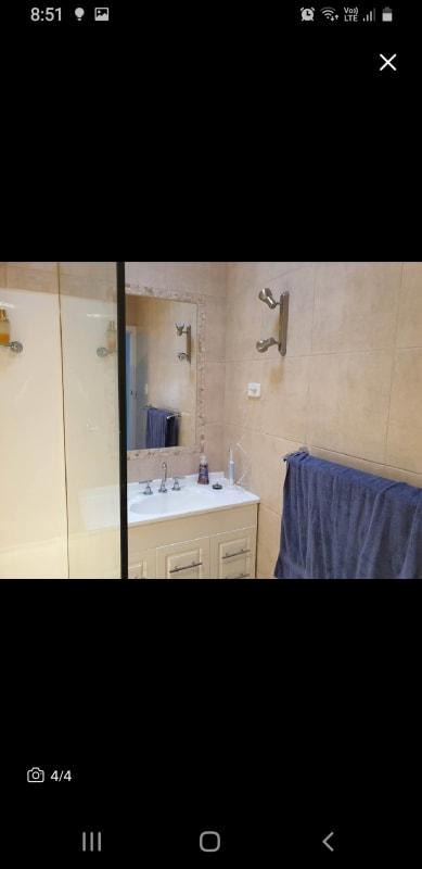 $220, Share-house, 4 bathrooms, Rawdon Hill Drive, Dandenong North VIC 3175