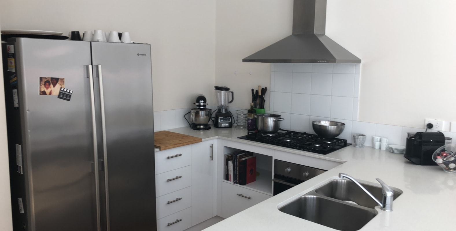 $200, Share-house, 3 bathrooms, Huntriss Road, Doubleview WA 6018