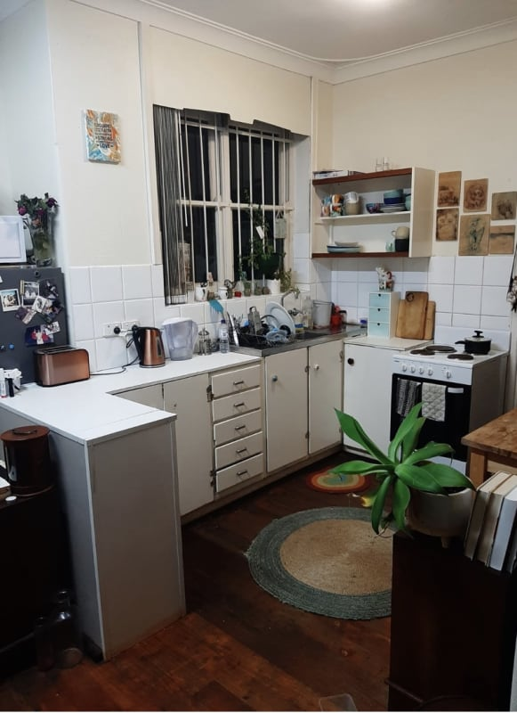 $160-220, Share-house, 2 rooms, Alfred Road, Mount Claremont WA 6010, Alfred Road, Mount Claremont WA 6010