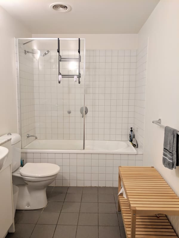 $230, Flatshare, 3 bathrooms, Dandenong Road, Malvern East VIC 3145
