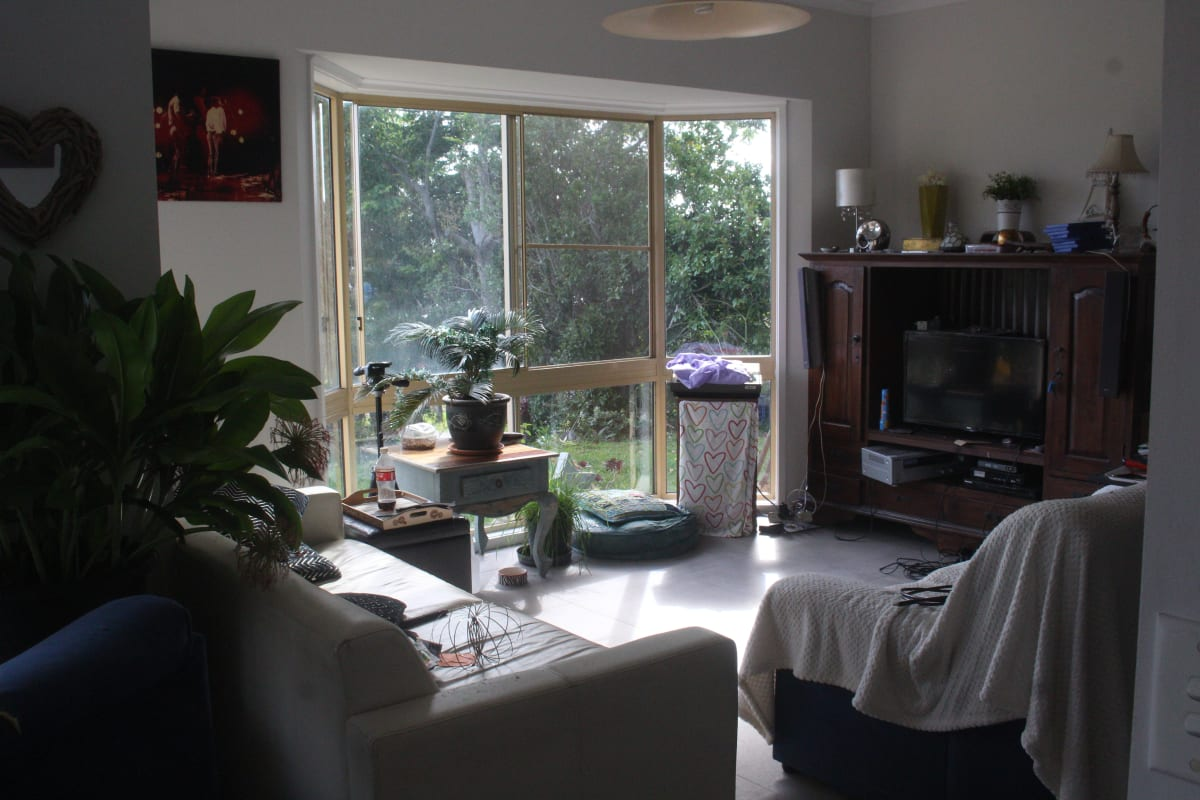 $160, Share-house, 4 bathrooms, Mountain View Esplanade, Bilambil Heights NSW 2486