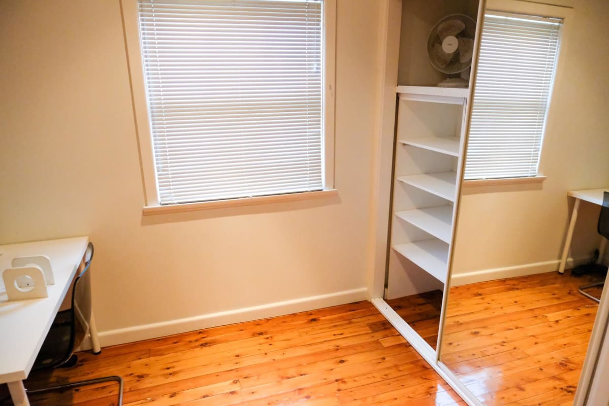 $190, Share-house, 3 bathrooms, Church Street, Ryde NSW 2112