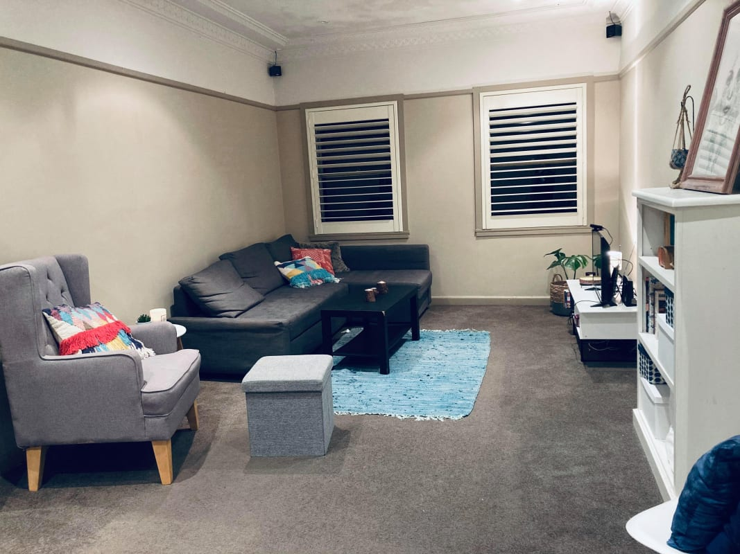 $270, Flatshare, 3 bathrooms, MacArthur Avenue, Crows Nest NSW 2065