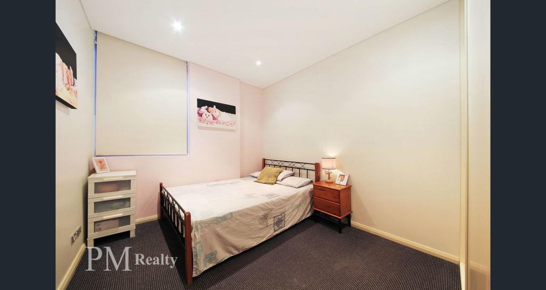 $250, Flatshare, 2 bathrooms, Gardeners Road, Mascot NSW 2020