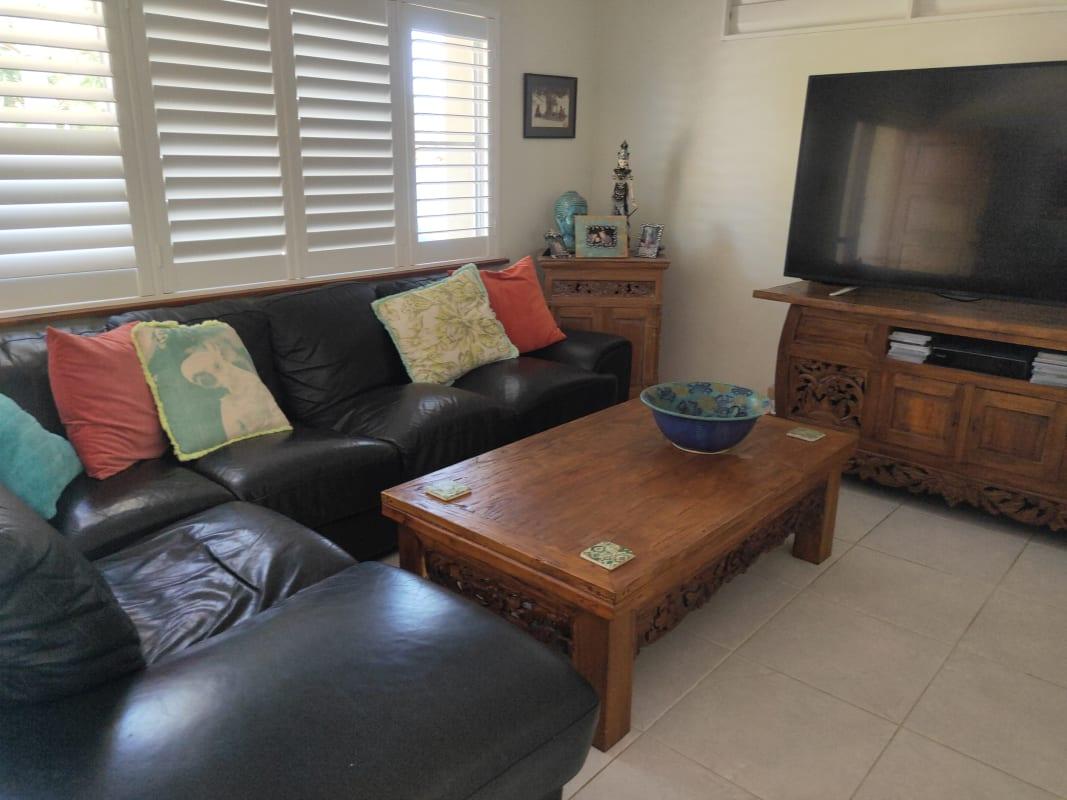 $180, Share-house, 3 bathrooms, Clinton Street, Yorkeys Knob QLD 4878