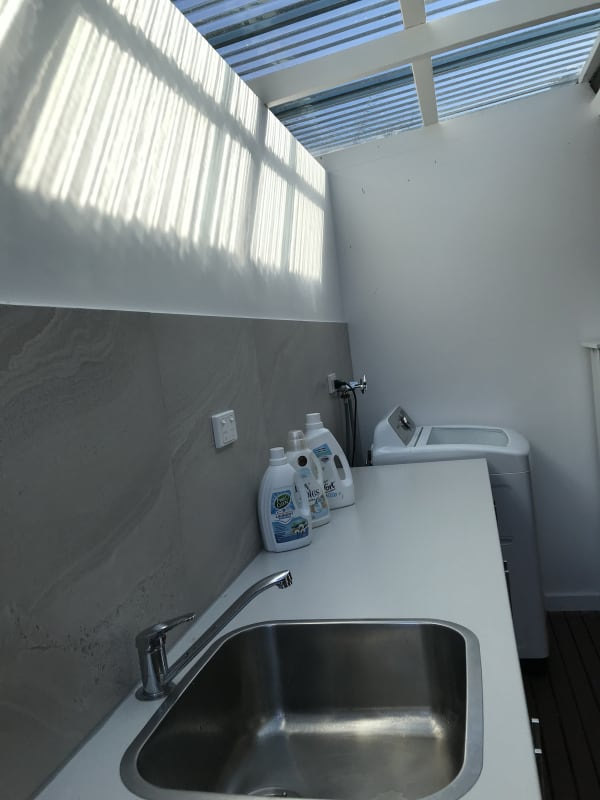 $175, Share-house, 3 bathrooms, Chesterfield Court, Wantirna VIC 3152