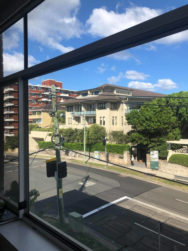 $190, Flatshare, 2 bathrooms, Bennett Street, Bondi NSW 2026
