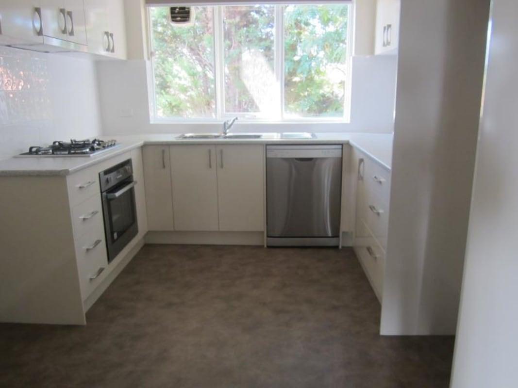 $150, Flatshare, 3 bathrooms, Saint Georges Road, Elsternwick VIC 3185