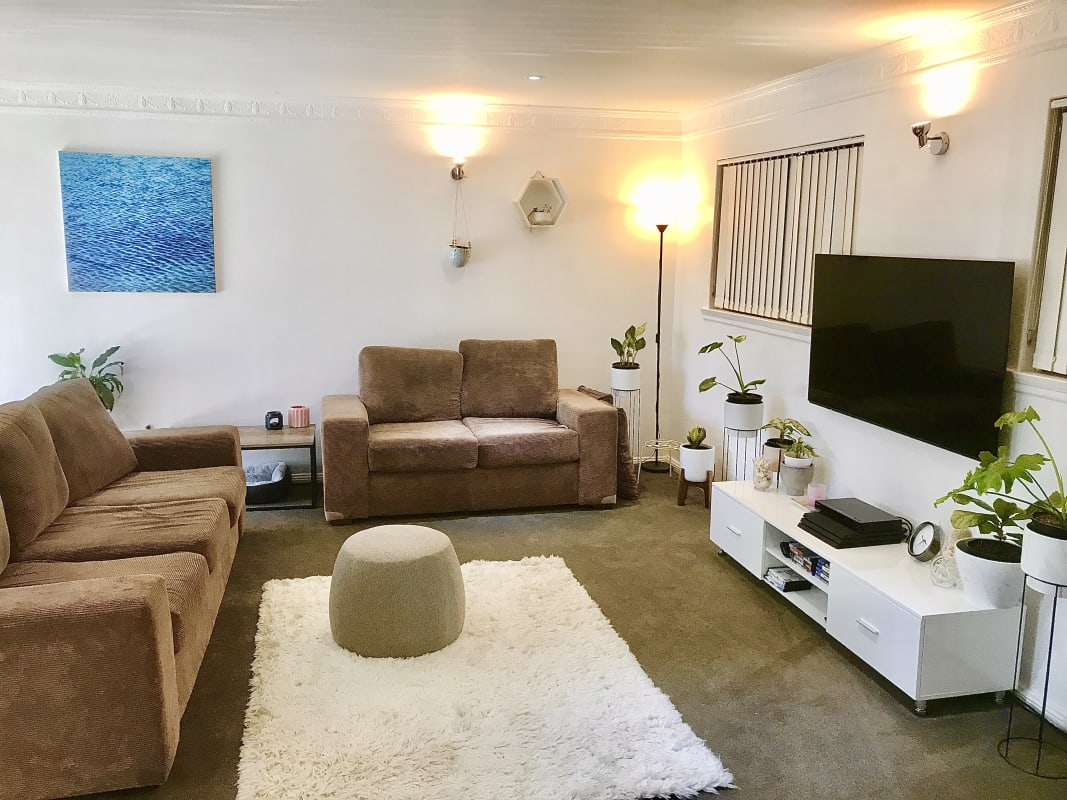 $230, Flatshare, 2 bathrooms, Forest Way, Frenchs Forest NSW 2086