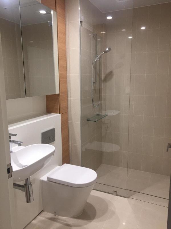 $320, Flatshare, 3 bathrooms, Liverpool Road, Ashfield NSW 2131