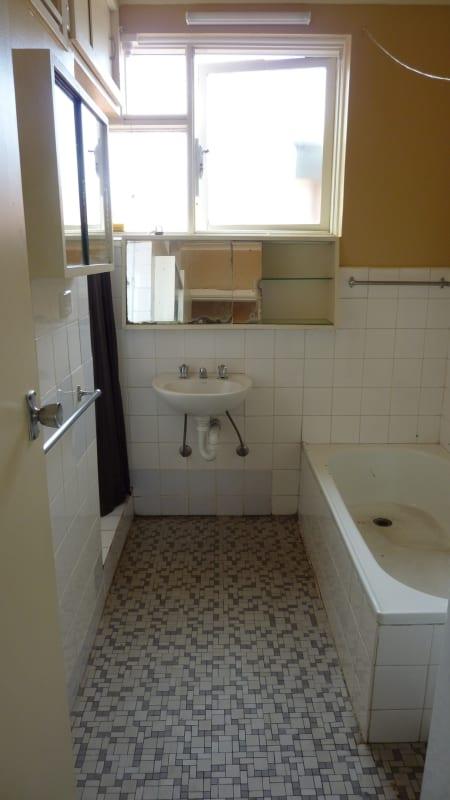 $360, Flatshare, 2 rooms, Barkly Street, Saint Kilda VIC 3182, Barkly Street, Saint Kilda VIC 3182